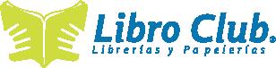 Libro Club